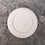 Thumbnail: Vaisselle minérale : Mug sablé thé
