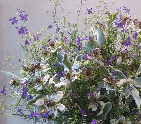 bouquet-champetre