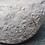 saladier-gres-sable