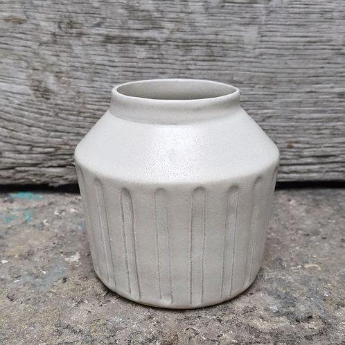 vase-poterie-gres