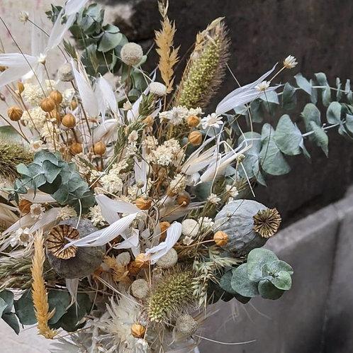 bouquet-blanc