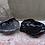 Thumbnail: Vaisselle Cosmos : Plat ondoyant #2