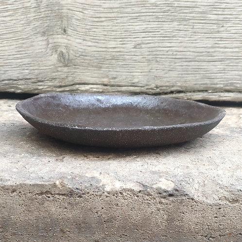 artisanat-artdelatable-assiette
