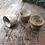 cafe-poterie-paris