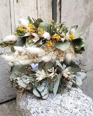 atelier-floral-paris