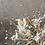 bouquet-douceur-artisan