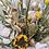 Thumbnail: Les Fleurs : Bouquet champ d'été