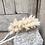couronne-fleurs-paris