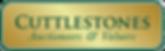 cuttlestones-logo.png