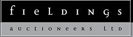 fieldings logo_edited.png