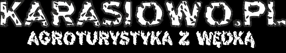 Logo Karasiowo biale.png