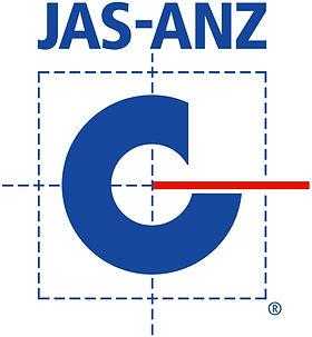 JAS-ANZ LOGO.JPG