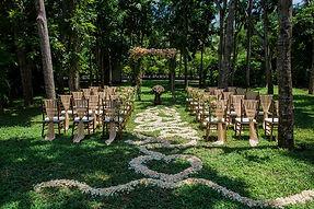 green patio garden wedding.jpg