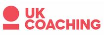 UK Coaching