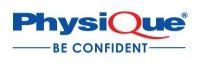 Physique Be Confident