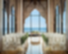 bali-wedding-easy-Kempinski-01-600x480.w