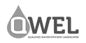 Logos-QWEL_edited.png