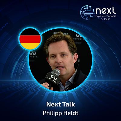Philipp Heldt