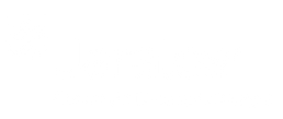 logo-jarales.png