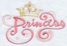 princess_crown.jpg