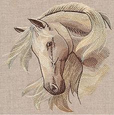 windswept_stallion.jpg