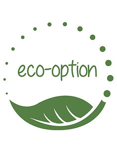 UVM Eco-Reps, Lipke Productions, Syracuse Film Production Company