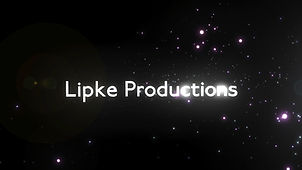 Lipke Productions, Syracuse Film Production Company