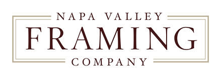 Napa Valley Framing Company