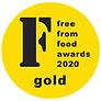 FFFA Gold 20 CMYK 750x750.jpg
