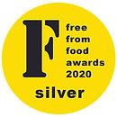 FFFA silver 20 CMYK 750x750.jpg