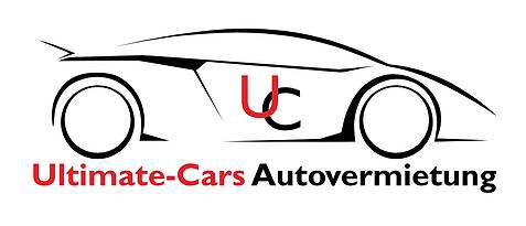 Ultimate-Cars Logo.png
