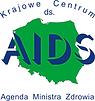 logo KC ds AIDS.png