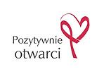 logo pozytywnie otwarci.png