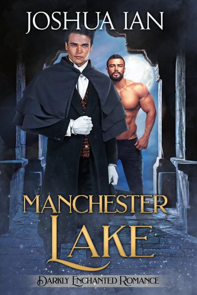 Manchester Lake
