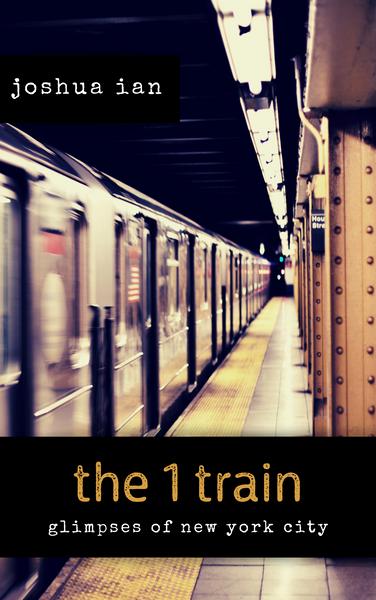 the 1 train