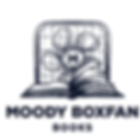 moody logo_edited_edited.png