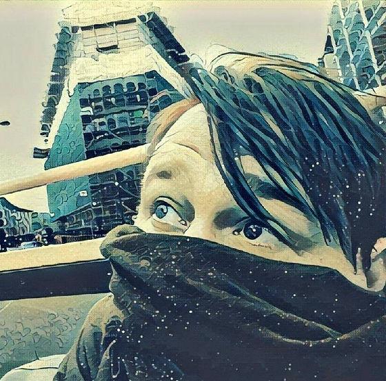 josh snowy.jpg