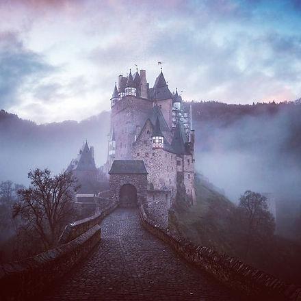 Shadow Castle.jpg