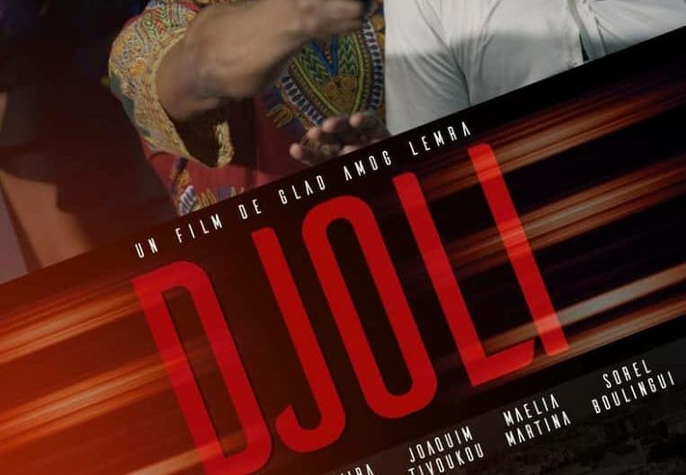 Long-métrage DJOLI - 2019