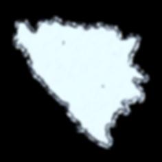 studenti u Bosni