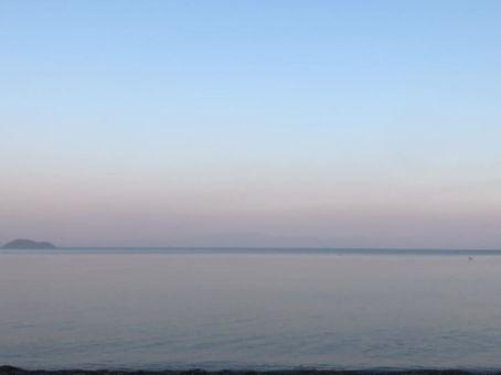 中庄浜  Chushouhama