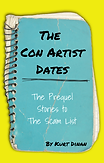 The Con Artist Dates.png