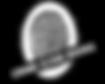 BW Full Logo 02_1@4x.png