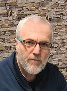 Ing. Johannes Berger