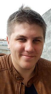 Profilbild Parte Favorit_Fertig.jpg