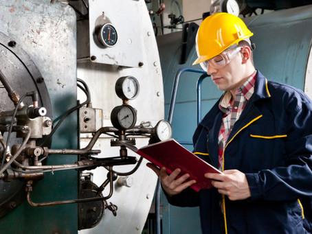 ¿Cuánto duran las Calderas de Vapor Industriales remanufacturadas?