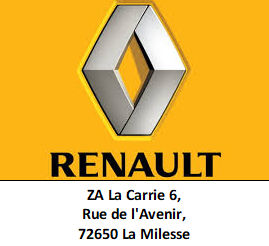 Renault la milesse.jpg
