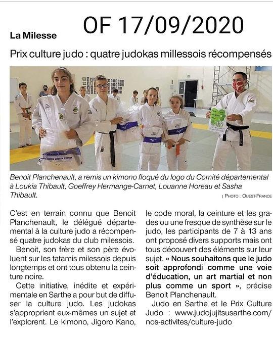 Prix culture Judo à l'AJC72.jpg