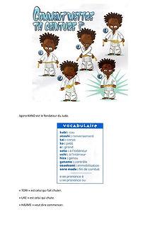 Jeu_de_l_oie_Judo_B_et_BJ-fusionné-page