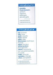 Jeu_de_l_oie_Judo_V_et_B-fusionné-page-